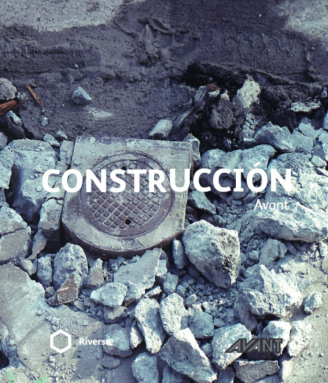 Avant Construcció