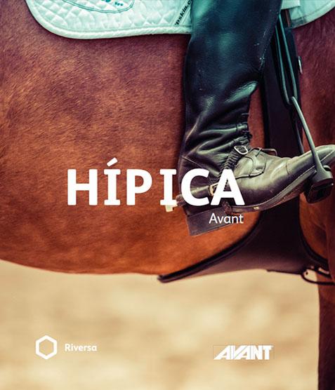 HIPICA