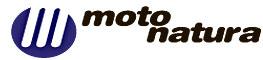 Motonatura