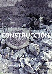 Avant Construcción