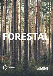 Avant Forestal