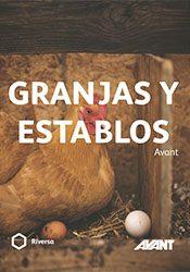 Avant Granjas