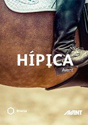 Avant Hipica