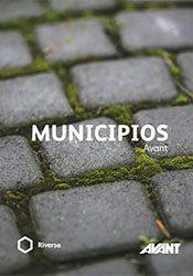 Avant Municipios