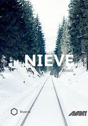 Avant Nieve