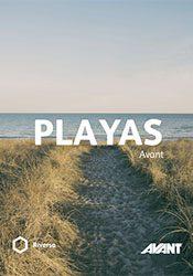 Avant Playa